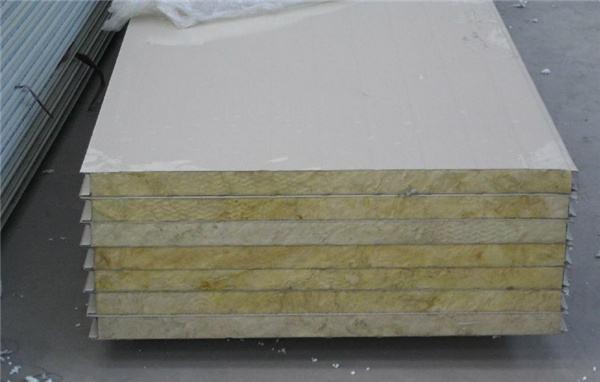 海南岩棉板厂家直销-郑州专业的岩棉板生产厂家推荐