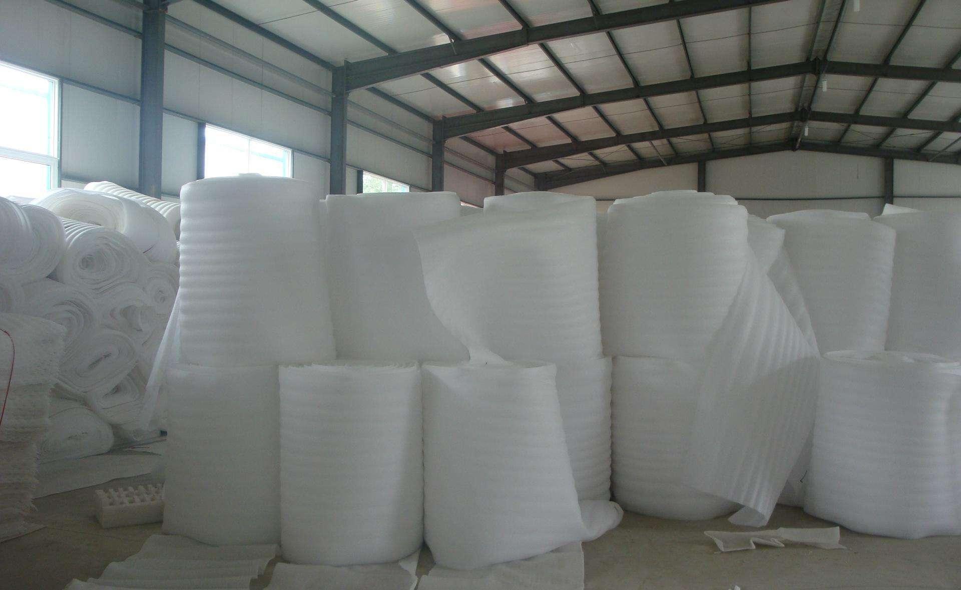 贵州珍珠棉价格-超值的珍珠棉直销