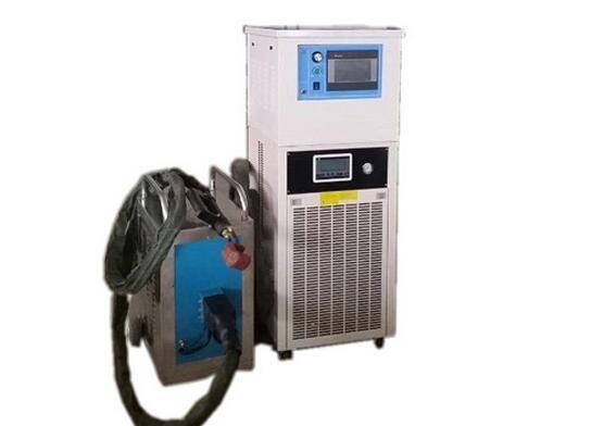 感应加热设备哪家好-高性价感应加热设备供销