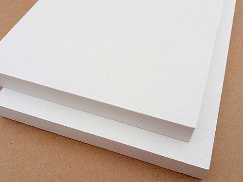 降噪玻纤吸音板 吸音棉定制加工生产 规格尺寸可定制 屹晟建材