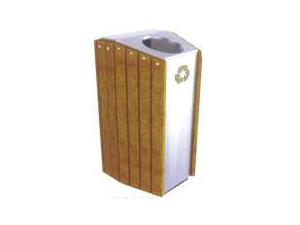 日常生活中的各种沈阳分类垃圾桶有哪些缺点?