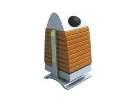大连果皮箱-为您推荐新品果皮箱