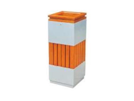 钢木果皮箱哪家好-在哪能买到品质好的果皮箱