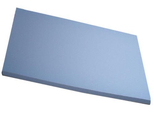 挤塑板生产厂家-哪里有卖有品质的挤塑板