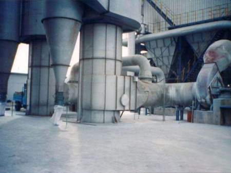 哈尔滨微硅粉批发-哪儿能买到优良微硅粉呢