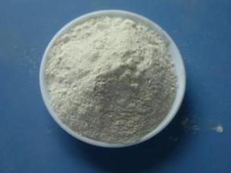 哈尔滨微硅粉厂家-要买优惠的微硅粉-就来营口金希塑胶吧