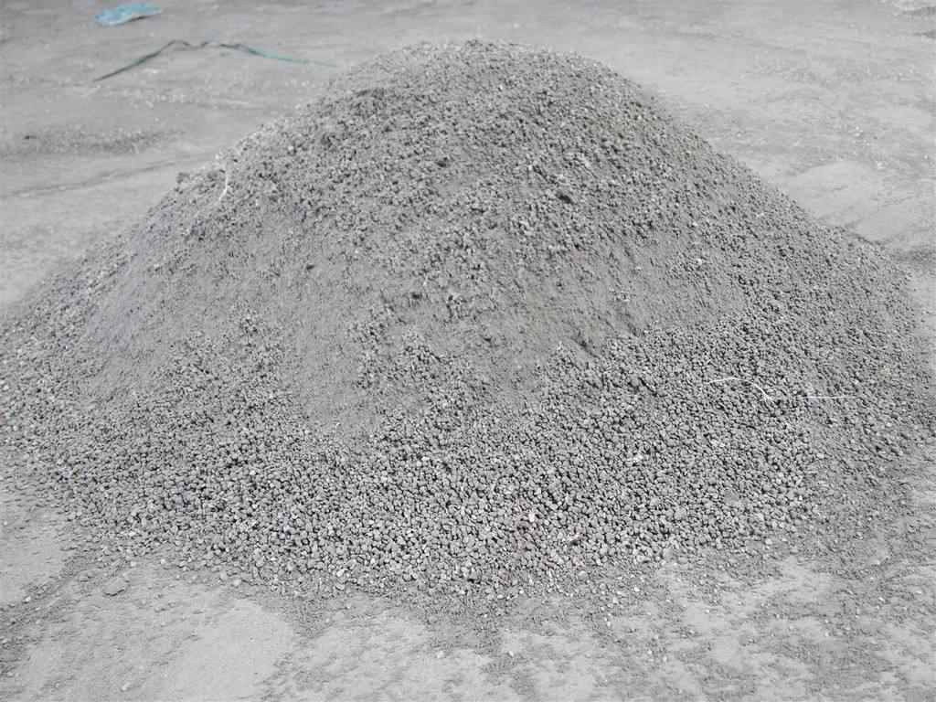 抹面砂浆多少钱-出售郑州耐用的挤塑板