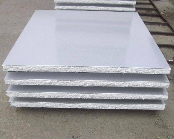 和田聚氨酯净化板-哪里可以买到优良的新疆净化板
