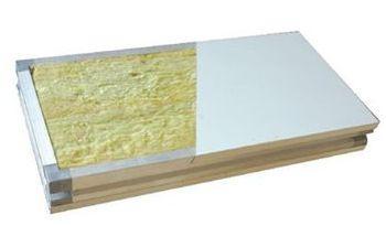 和田净化手工板-诚净黄?#32440;?#20928;技术公司提供的新疆净化板怎么样