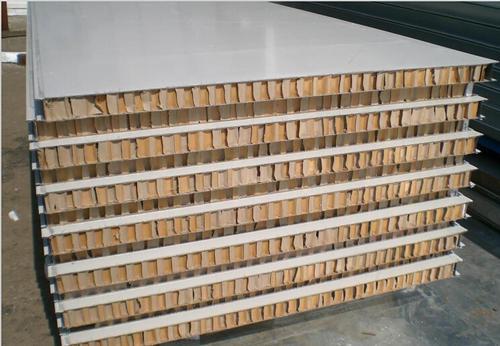 和田净化板工程-乌鲁木齐哪有供应高质量的新疆净化板