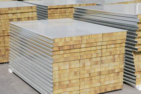 吐鲁番净化板厂-哪儿有卖品质高的新疆净化板