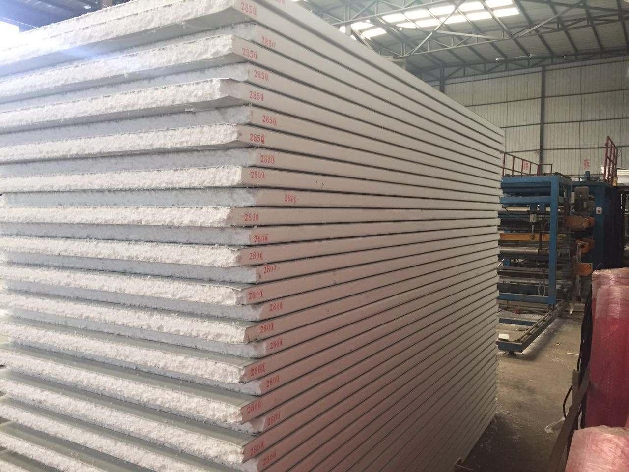 和田鋁蜂窩凈化板-供應烏魯木齊好用的新疆凈化板