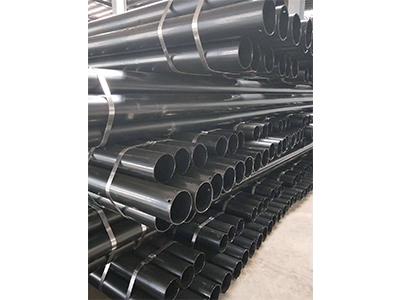 熱浸塑鋼管生產廠家|質量好的熱浸塑鋼管在哪買