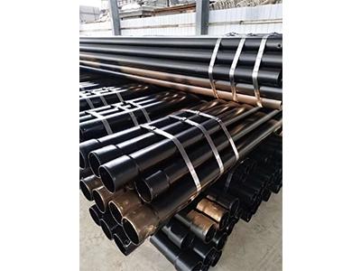热浸塑钢管批发_性价比高的热浸塑钢管在哪可以买到