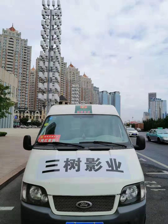 四川專題片案例-放心的大型企業宣傳片分享專題片上哪找