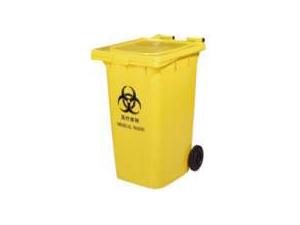 沈阳垃圾箱-位正环卫专业垃圾箱厂家