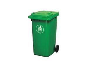 垃圾箱价格-供应沈阳价格合理的垃圾箱