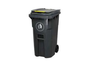 垃圾箱厂家|沈阳位正环卫划算的垃圾箱