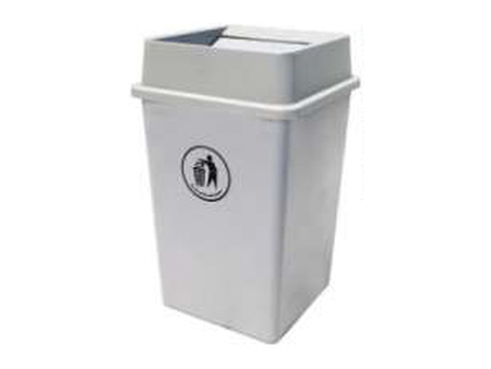沈阳垃圾箱的实用性设计思路