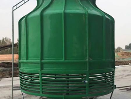 江苏玻璃钢冷却塔-哪里能买到强度高的玻璃钢冷却塔