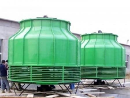 玻璃钢冷却塔采购-山东玻璃钢冷却塔价格