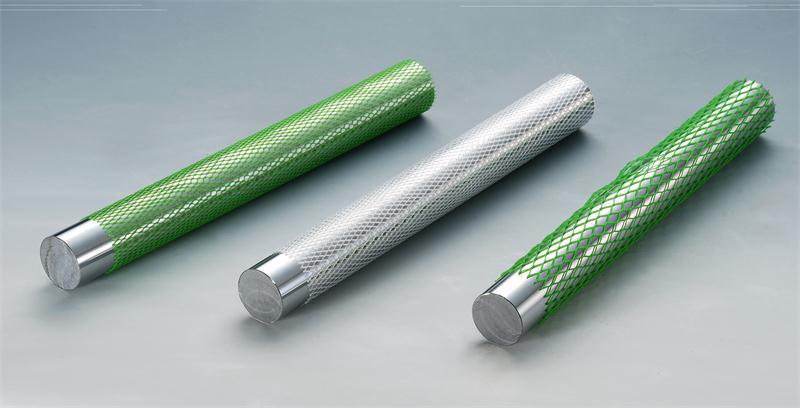 厂家生产镀铬活塞杆|质量不错的镀铬钢棒推荐