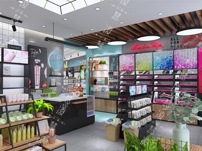 宜宾服装展示柜-上海市化妆品展示柜出售