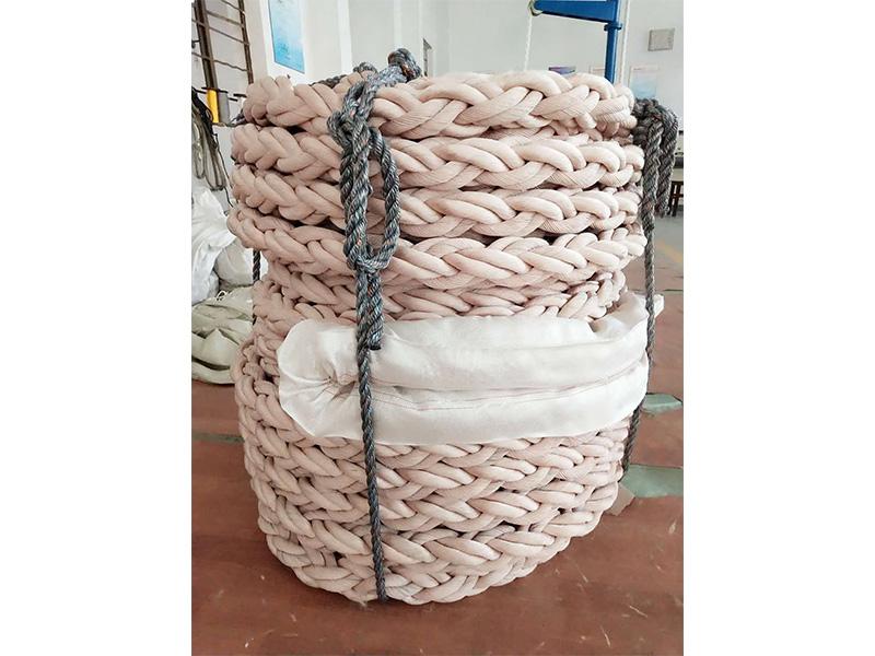 娄底八股缆绳价格-质量好的八股缆绳品牌推荐
