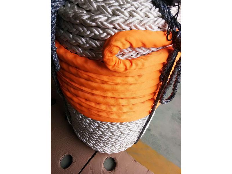 聚酰胺缆绳