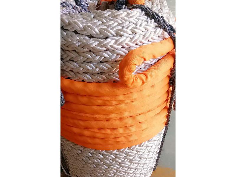 聚酰胺缆绳价格。多少钱-泰州优惠的聚酰胺缆绳到哪买
