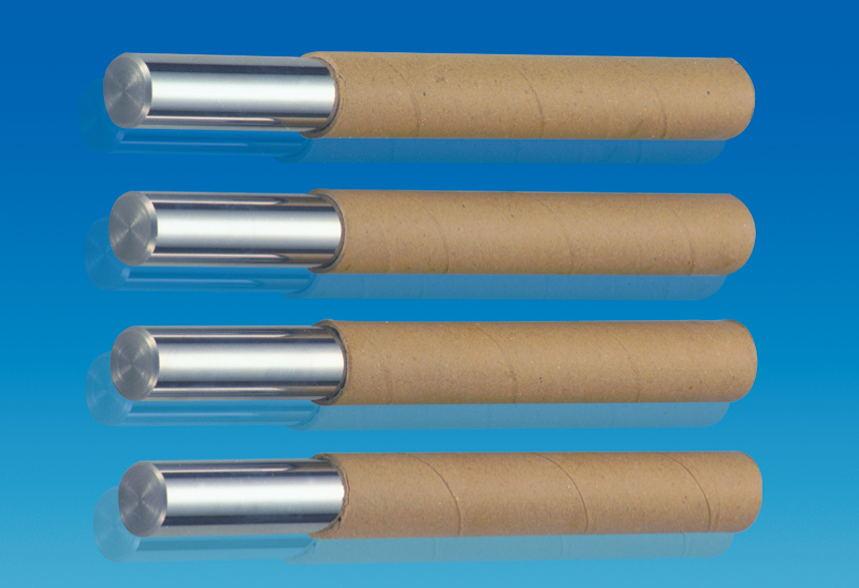 調質鍍鉻棒-要買銷量好的高周波鍍鉻棒就來科鴻機械