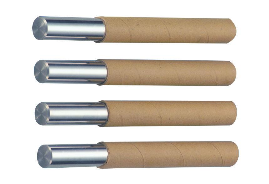 空心镀铬棒-广东声誉好的钢镀铬棒供应商当属科鸿机械