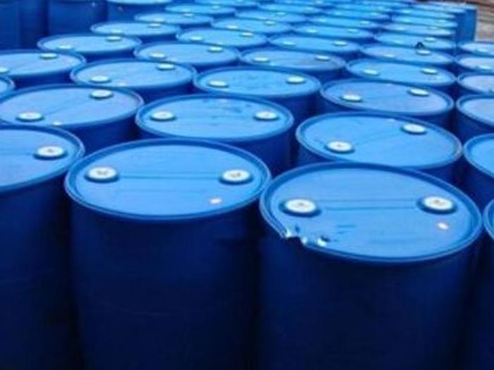 寧夏甲醇燃料|高品質醇基燃料批發價格