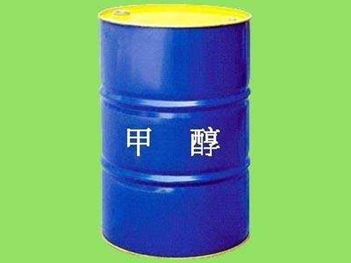 宁夏醇基燃料-好用的醇基燃料尽在宁夏金盛醇源工贸