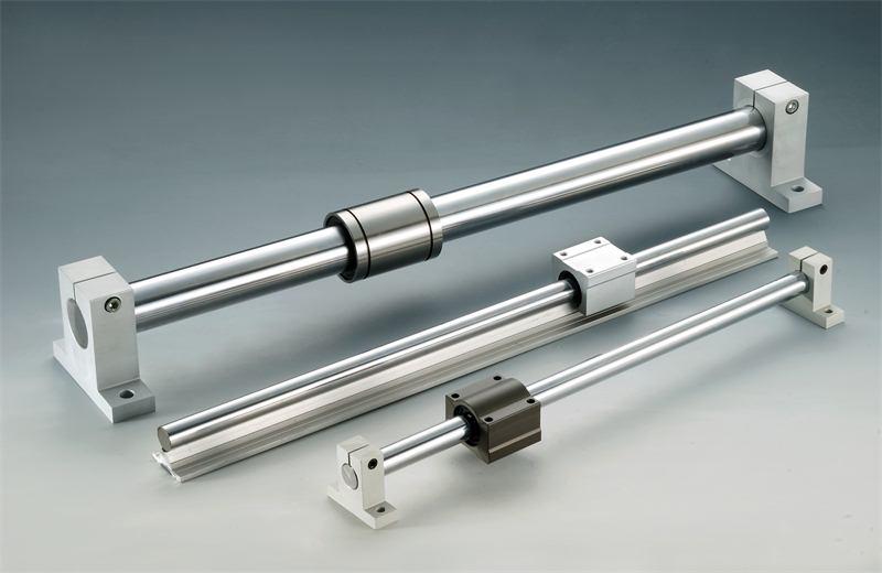 鍍鉻活塞桿哪家好_具有口碑的軸承鋼高周波供應商排名