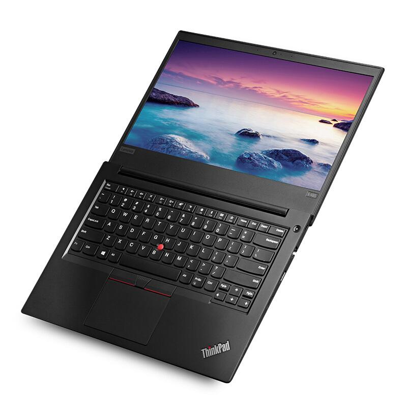 联想E580 云南联想笔记本批发 昆明电脑专卖