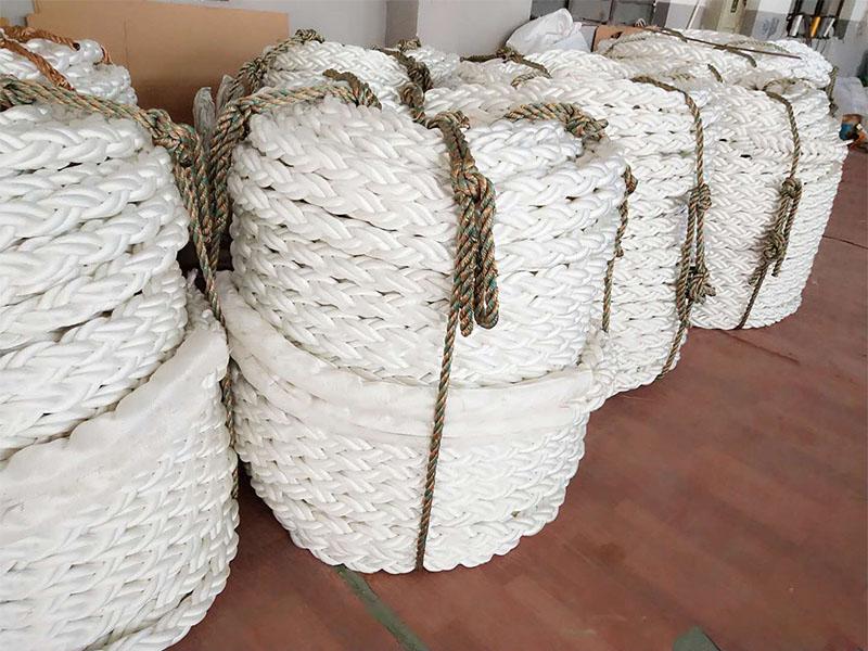 江西聚酯缆绳价格-华生绳缆的聚酯缆绳销量怎么样