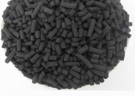 硅胶干燥剂、废硅胶【都说好】山东硅胶干燥剂、回收硅胶干燥剂