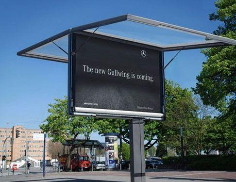 南平户外招牌制作 展示效果好的户外广告招牌