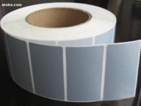 兰州不干胶厂家-兰州不干胶标签印刷少不了会用到这些粘胶剂