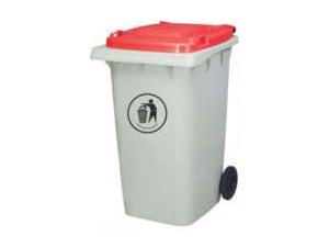 环卫垃圾桶哪家好_供应品质优良的户外垃圾桶