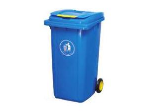 戶外垃圾桶價格-遼寧哪里有高品質的戶外垃圾桶銷售