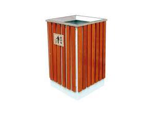 户外垃圾桶哪家好-沈阳价格合理的户外垃圾桶推荐
