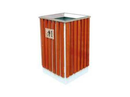 垃圾桶厂家谈谈垃圾桶在家居装饰中的重要性