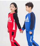 青海浙江阿迪達斯童裝廠家-有品質的浙江阿迪達斯童裝廠家在莆田