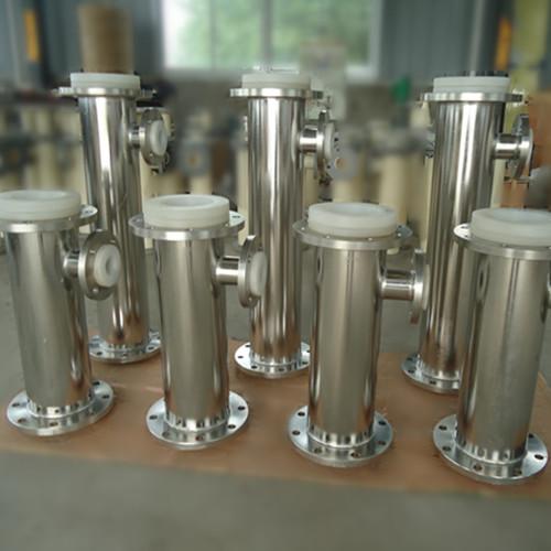 好用的WGP酸堿噴射器泰州海陽凈化供應-外貿噴射器