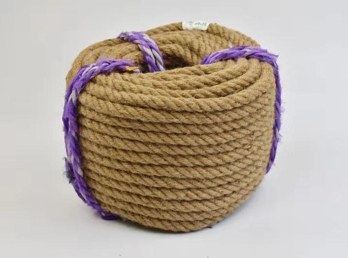 江西黄麻绳-济宁销量好的黄麻绳