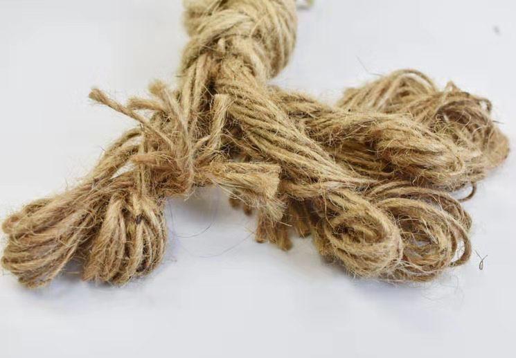 江西黄麻绳|划算的黄麻绳供销