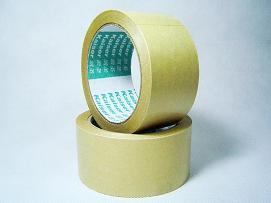 快乐包装可为产品宽度定制牛皮纸胶带江浙沪整箱可包邮