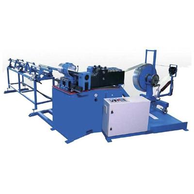 风管机械设备价格/广东风管机械设备直销/誉丰机械